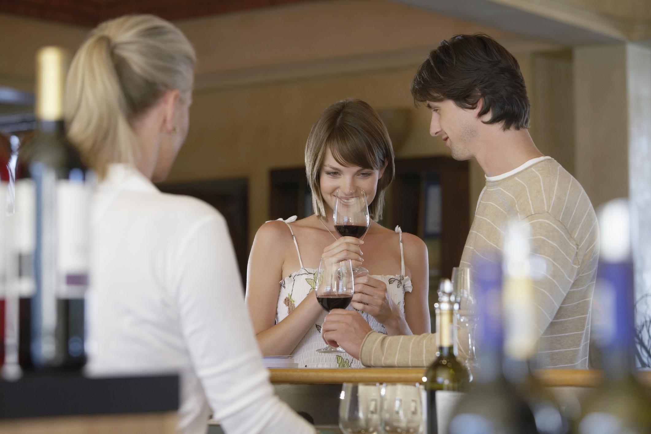 Bästa datingwebbplatser för 40 och över image 7