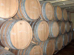 1200px-Barrels